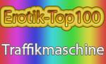 Erotikjob-TOP100